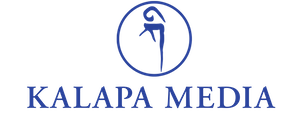Kalapa Media Logo